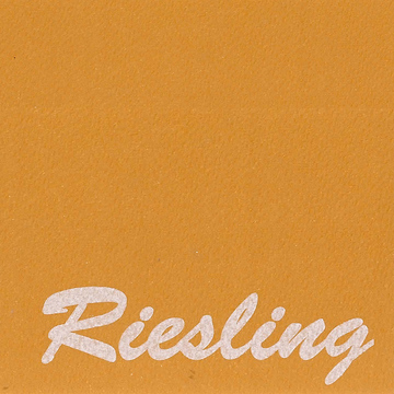Mid square riesling square