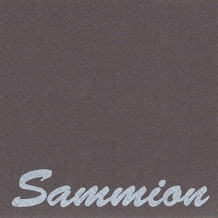 Big square sammion square