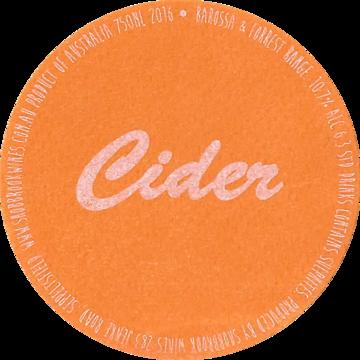 Mid square cider