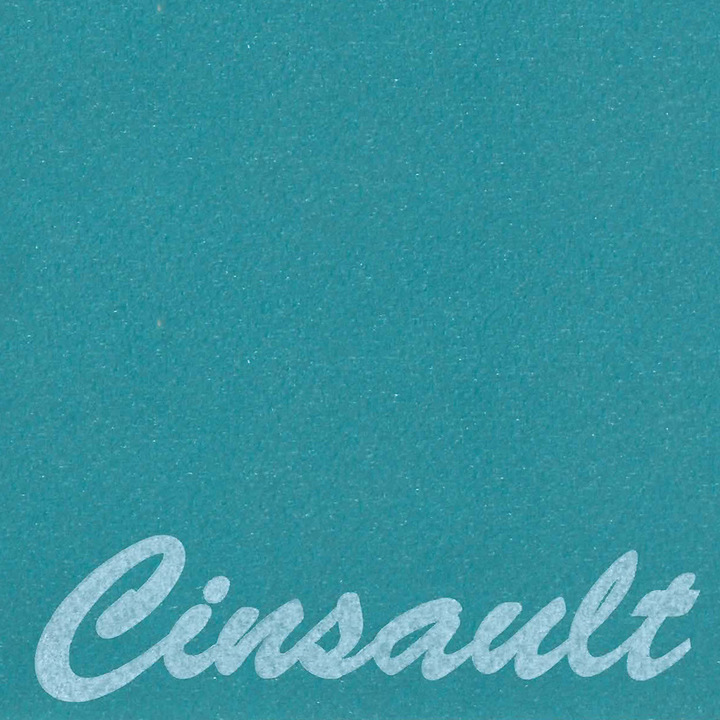 Big square cinsault