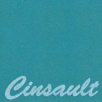 Mid square cinsault